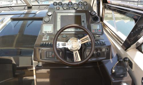 Image of Atlantis 50 Motor Yacht for sale in United Arab Emirates for $244,000 (£191,253) Abu Dhabi, , United Arab Emirates