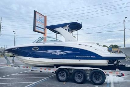 Chaparral 264 Sunesta for sale in United States of America for $57,000 (£45,024)