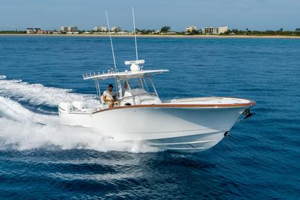 Mag Bay 33 CC for sale in United States of America for $429,000 (£342,813)