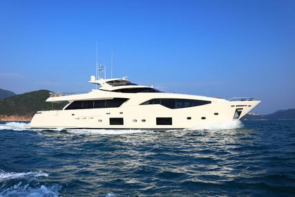 Custom Line 108 for sale in Hong Kong for €6,999,950 (£6,266,405)