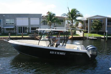 Sailfish 270 CC for sale in United States of America for $85,000 (£67,340)