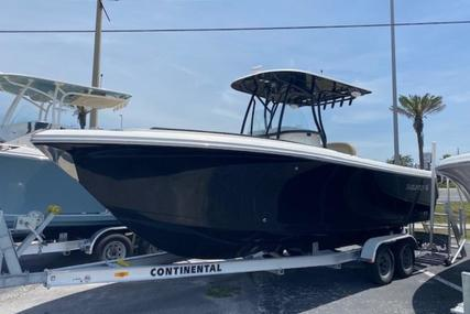 Sailfish 242 CC for sale in United States of America for $99,900 (£79,144)