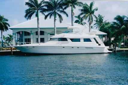Sea Ray 650 Cockpit Motor Yacht for sale in United States of America for $299,000 (£228,822)