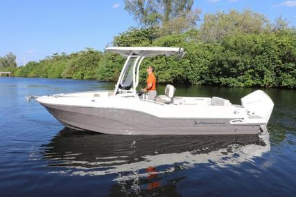 Finseeker 230 CC for sale in United States of America for $95,725 (£76,308)