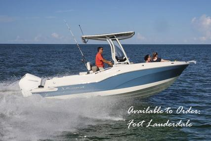 Finseeker 220 CC for sale in United States of America for P.O.A.