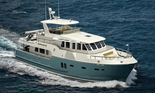Image of Northwest 63 for sale in United States of America for P.O.A. WA, , United States of America
