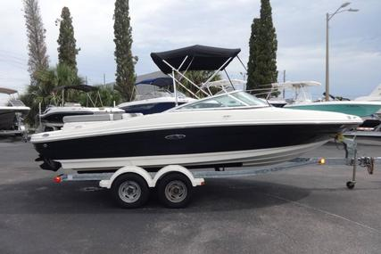 Sea Ray 205 Sport for sale in United States of America for $21,900 (£17,500)