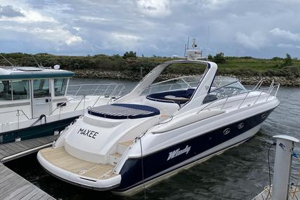 Windy 42 Grand Bora for sale in Denmark for kr1,250,000 (£150,236)
