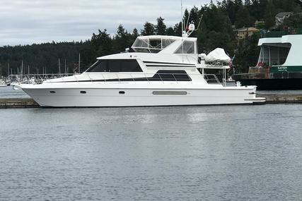 Compass 62' PH Yachtfish for sale in United States of America for $549,000 (£434,938)