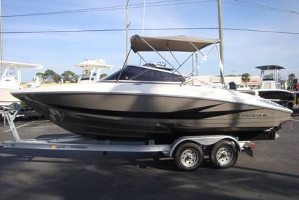 Regal 2100 LSR for sale in United States of America for $24,900 (£19,727)