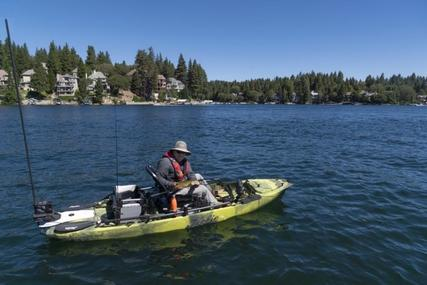 Hobie Pro Angler 12 with 360 Technology for sale in United States of America for $4,599 (£3,668)