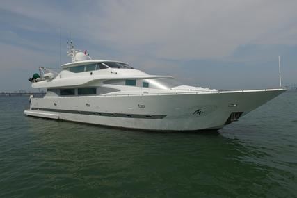 Hershine 93505 for sale in Malaysia for $1,080,000 (£847,391)