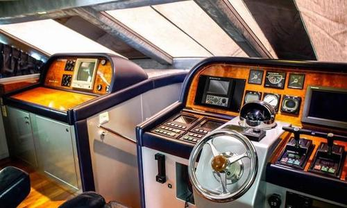 Image of Hershine 93505 for sale in Malaysia for $1,080,000 (£823,227) *, , Malaysia