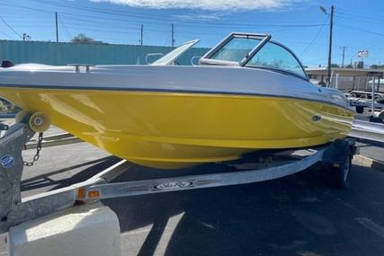 Sea Ray 175 Sport for sale in United States of America for $11,500 (£9,111)