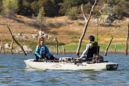 Hobie Pro Angler 17t for sale in United States of America for $6,599 (£5,264)