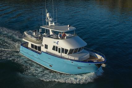 Northern Marine Expedition for sale in United States of America for $1,950,000 (£1,530,012)
