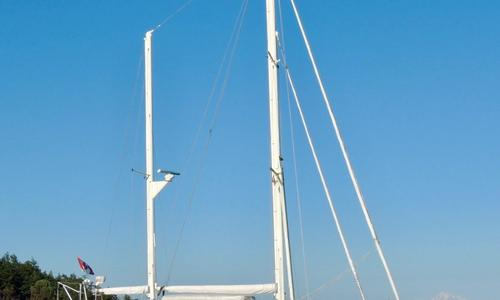 Image of Morgan 56 for sale in United States of America for $177,000 (£136,670) Anacortes, WA, United States of America