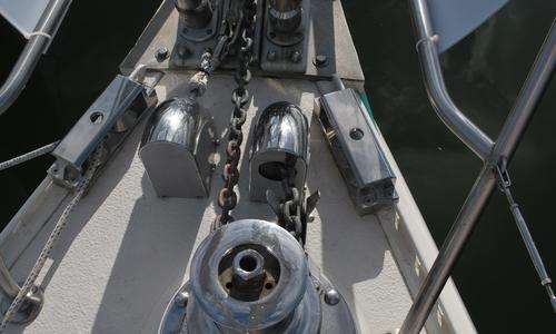 Image of Morgan 56 for sale in United States of America for $177,000 (£137,542) Anacortes, WA, United States of America