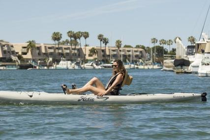 Hobie Revolution 16 for sale in United States of America for $2,876 (£2,294)