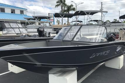 Legend 16 CX for sale in United States of America for $16,850 (£13,432)
