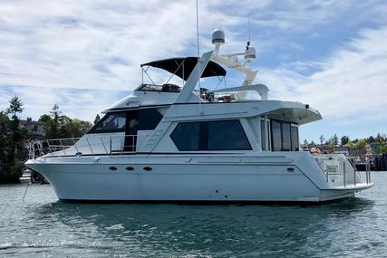 Navigator 5300 Sundance for sale in United States of America for $239,900 (£182,385)