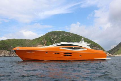 Numarine 78HT for sale in Hong Kong for €799,950 (£730,555)