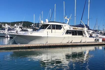 Nordic Pilothouse for sale in United States of America for $249,000 (£197,267)
