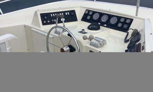 Image of Nordic Pilothouse for sale in United States of America for $229,000 (£177,293) Anacortes, WA, United States of America