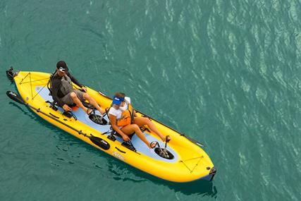 Hobie i14T for sale in United States of America for $4,089 (£3,239)
