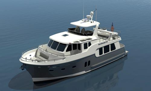 Image of Northwest 52 for sale in United States of America for P.O.A. United States of America