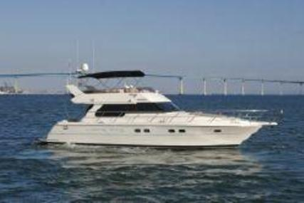 Horizon Sedan Motor Yacht for sale in United States of America for $286,000 (£224,402)