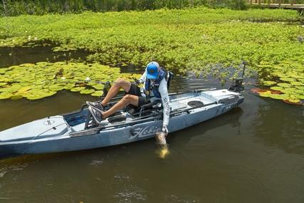 Hobie Pro Angler 14 with 360 Technology for sale in United States of America for $4,799 (£3,828)