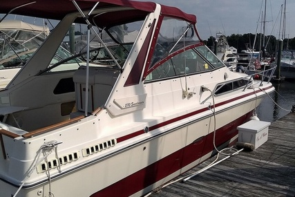 Sea Ray 270 Sundancer for sale in United States of America for $14,495 (£11,020)