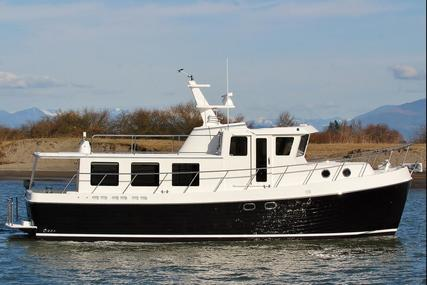 American Tug 485 for sale in United States of America for P.O.A.