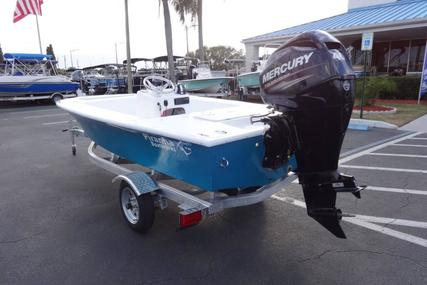 PIRANHA F1400 for sale in United States of America for $14,995 (£11,982)