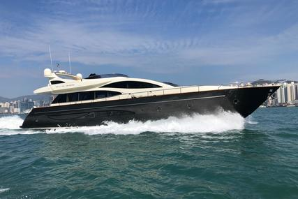 Riva 75 VENERE for sale in Hong Kong for $1,250,000 (£969,195)