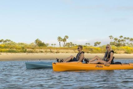 Hobie Revolution 13 for sale in United States of America for $2,779 (£2,217)