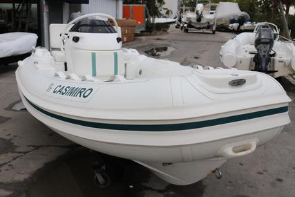 Nautica 13.5 W for sale in United States of America for $12,999 (£10,288)