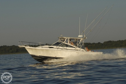 Blackfin 29 Combi for sale in United States of America for $38,900 (£29,601)