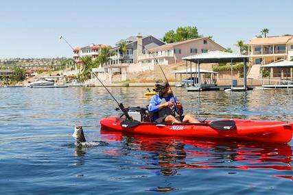 Hobie Quest 13 for sale in United States of America for $1,519 (£1,212)