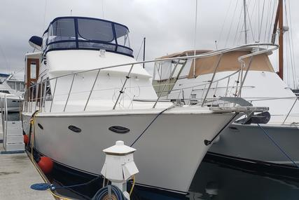 McKinna Sun Deck Motor Yacht for sale in United States of America for $165,000 (£125,981)