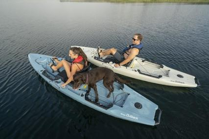 Hobie Outback for sale in United States of America for $2,999 (£2,392)