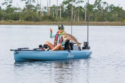 Hobie Compass for sale in United States of America for $2,099 (£1,673)