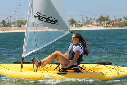 Hobie i12S for sale in United States of America for $2,669 (£2,129)