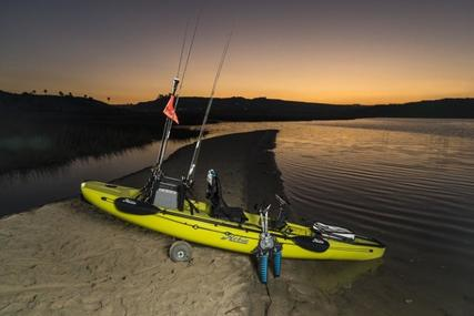 Hobie Mirage Compass for sale in United States of America for $2,099 (£1,673)
