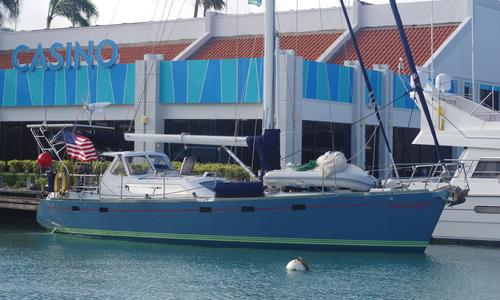 Image of WATERLINE 46 for sale in United States of America for $319,000 (£239,421) San Diego, CA, United States of America