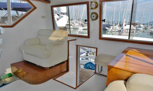 Image of Vitech 72 for sale in Malaysia for $650,000 (£470,064) Port Dickson, , Malaysia