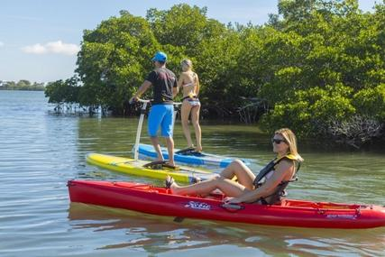 Hobie Mirage Revolution 11 for sale in United States of America for $2,619 (£2,088)