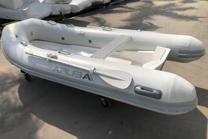 Highfield Aruba L11 for sale in United States of America for $2,386 (£1,902)