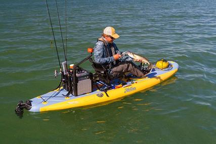Hobie i11S for sale in United States of America for $2,569 (£2,048)